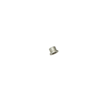 570422 - CLUTCH PLATE THRUST BUTTON 1945/62