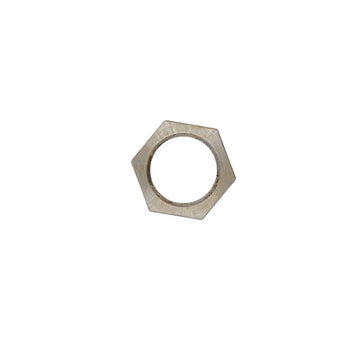 570440 - 4sp SPROCKET LOCKNUT 1936/68