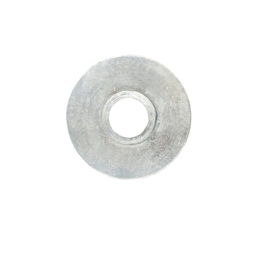 570484 - PRE-UNIT CHAINCASE WASHER 1945/51