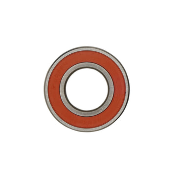 570665 - C RANGE HIGH GEAR BEARING 1957/73