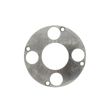 571044 - PRE-UNIT OUTER S/ABSORBER PLATE 1953/62