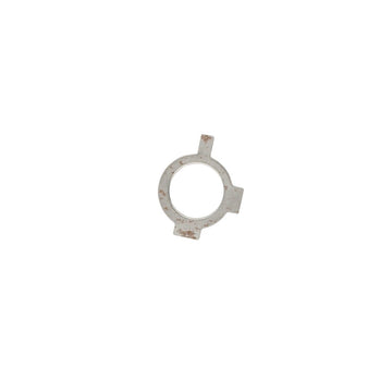 571046 - T120 CLUTCH LOCKWASHER