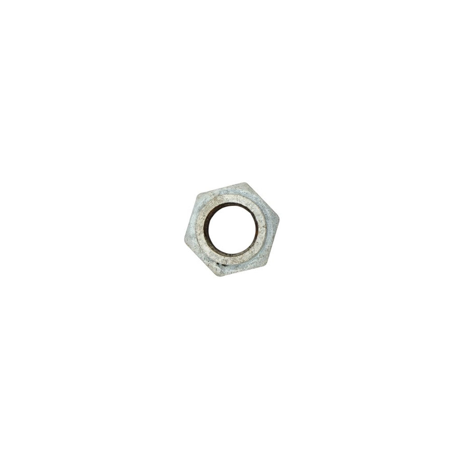571047 - STEPPED CLUTCH CENTRE NUT CEI 1953/67