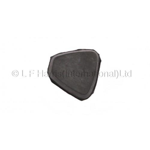 571132 - T20 LARGE CLUTCH DRIVE RUBBER