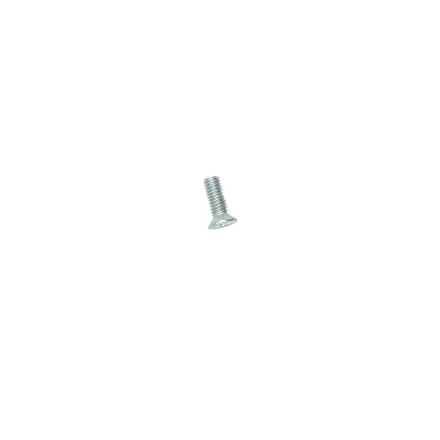 571150 - T15/T20 COVER SCREW