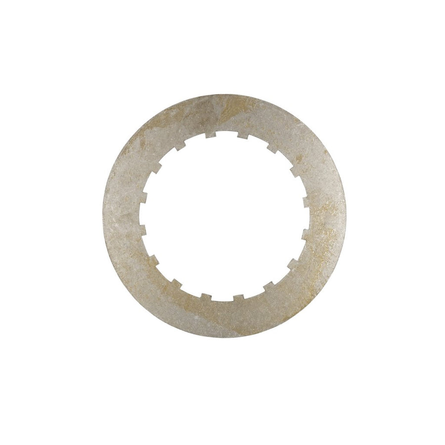 571363 - STEEL CLUTCH PLATE ALL MODELS