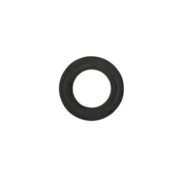 571478 - TRIUMPH 500 HIGH GEAR OIL SEAL