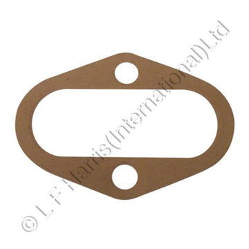 571541 - GEARBOX GASKET INSPECTION COVER 1958/62
