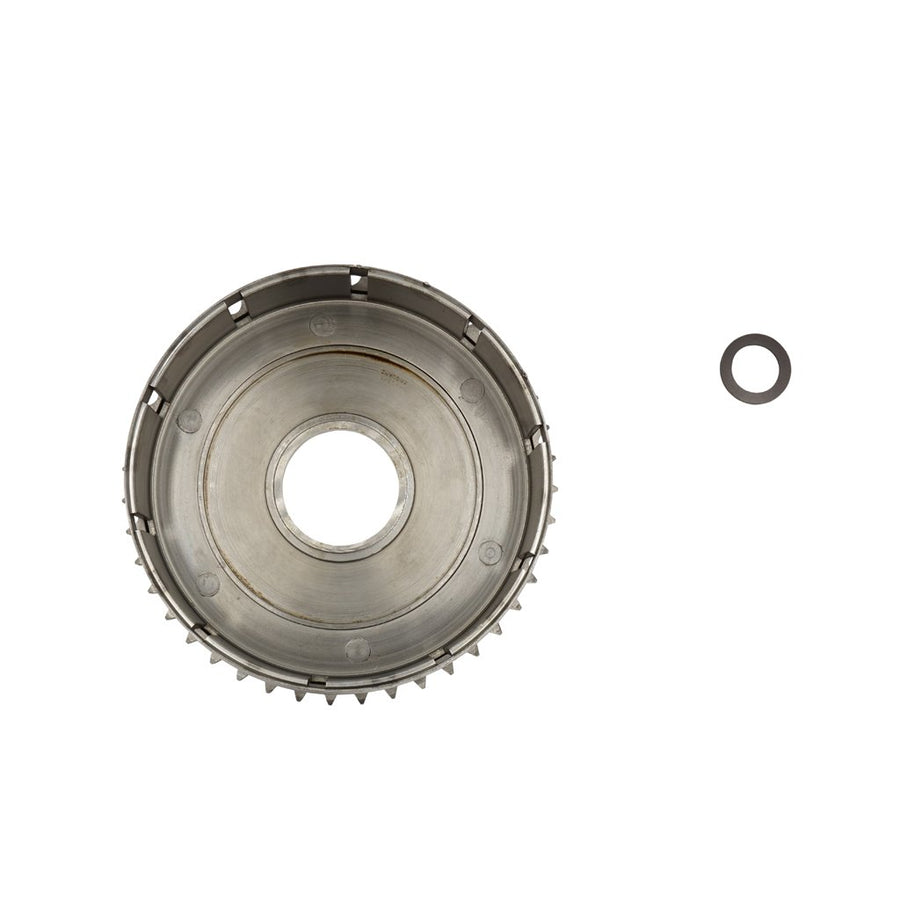 571549 - PRE-UNIT CLUTCH CHAINWHEEL