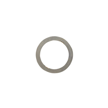 571735 - EARLY CLUTCH THRUST WASHER WITH TABS 1963/69