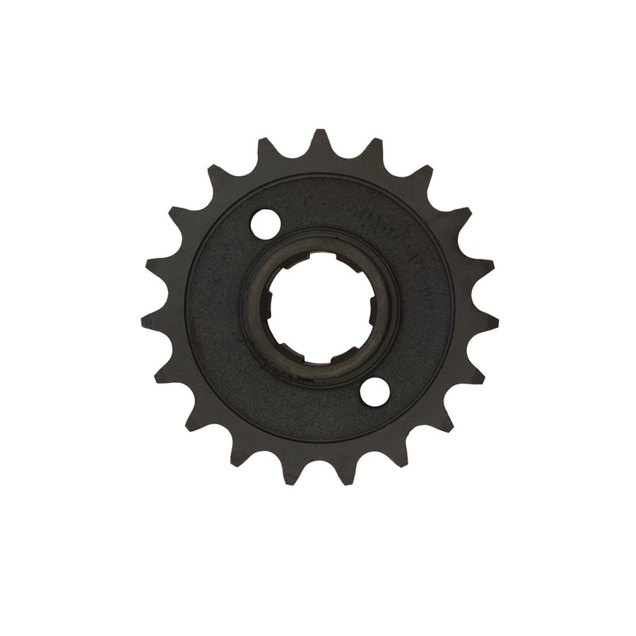 571918 - B RANGE 19T COUNTERSHAFT SPROCKET