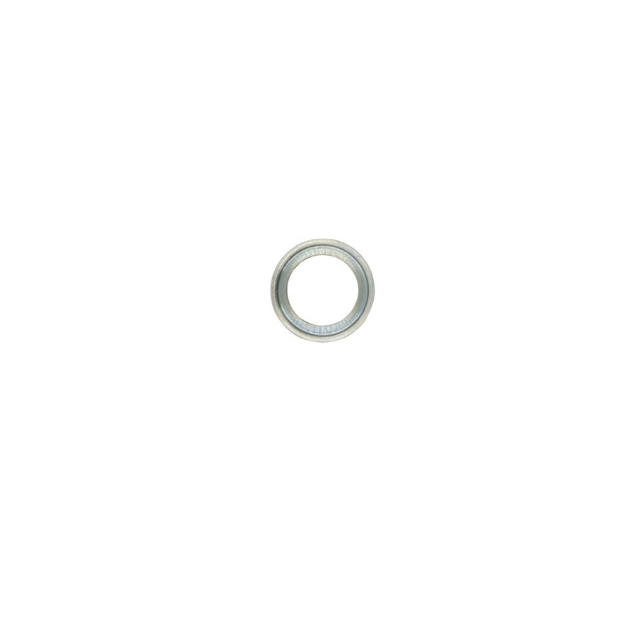 571955 - OIL SEAL HOUSING