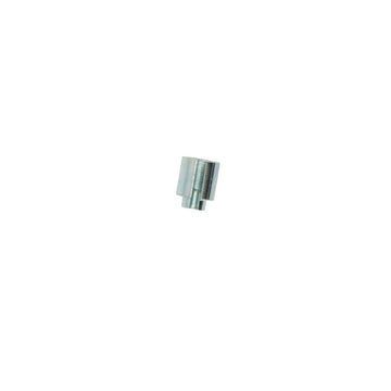 572062 - CLUTCH CABLE ABUTMENT SHORT