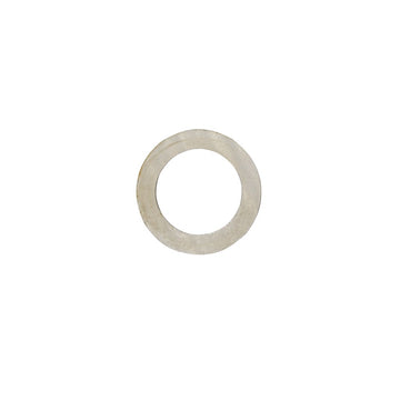 572215 - T150/T160 CHAINCASE THRUST WASHER