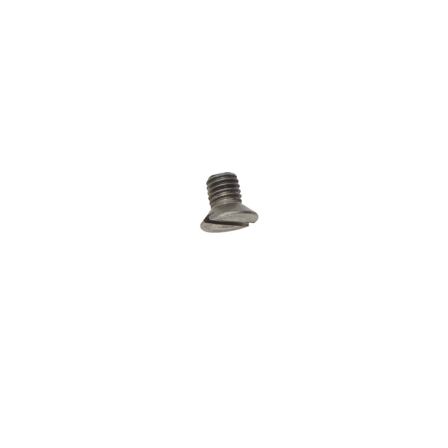 572525 - B RANGE CLUTCH LIFTER SCREW 1963/68