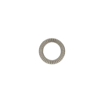 573646 - T150/T160 CHAINWHEEL THRUST BEARING