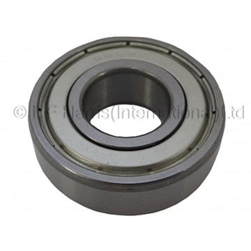 573717 - T150/T160 PULLROD BEARING