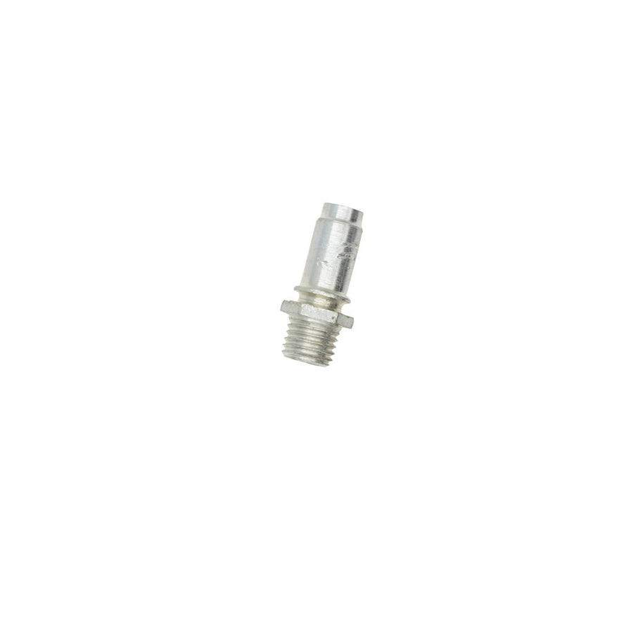 573784 - B RANGE EARLY CLUTCH CABLE ABUTMENT
