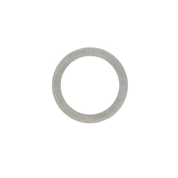 573931 - CLUTCH THRUST WASHER