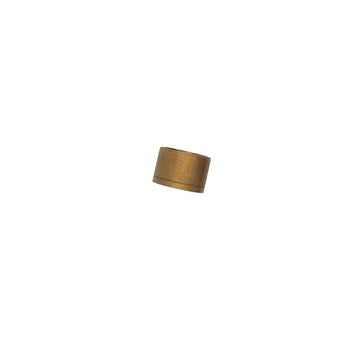 574663 - T140 1st GEAR LAYSHAFT BUSH