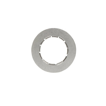 574909 - 5 SPEED SPROCKET LOCKTAB