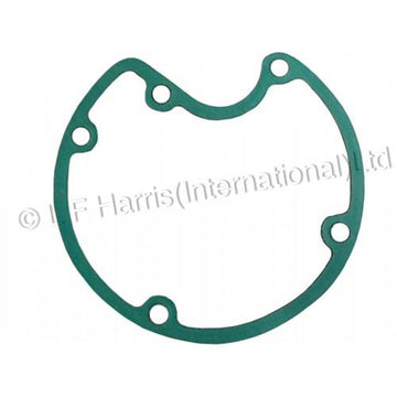 574913 - T160 CLUTCH COVER GASKET