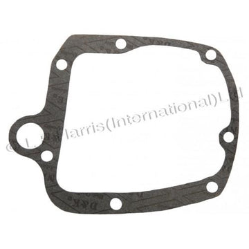 577012 - T140 GEAR BOX INNER GASKET