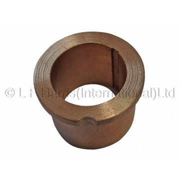 571073 - T15/T20 LAYSHAFT TOP GEAR BUSH