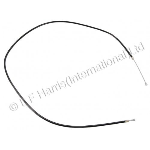 600388 - TRI CLUTCH CABLE UK 1956/62