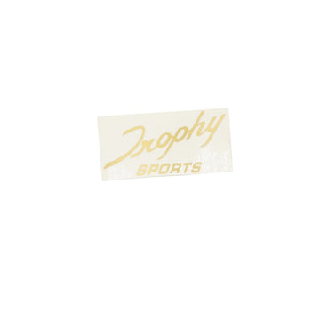 600678 - 1968-650 SIDECOVER DECAL TROPHY SPORTS