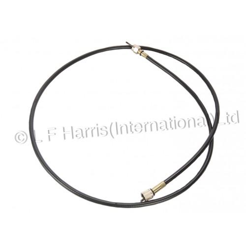 600692 - C RANGE MAGNETIC SPEEDO CABLE 5