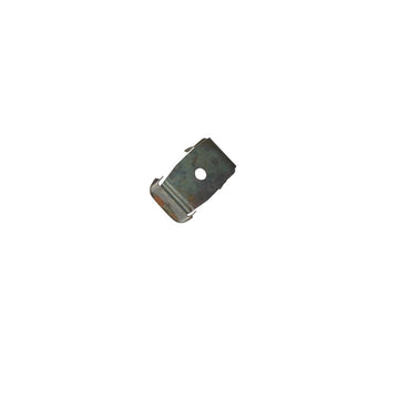 603521 - FLASHER UNIT CLIP