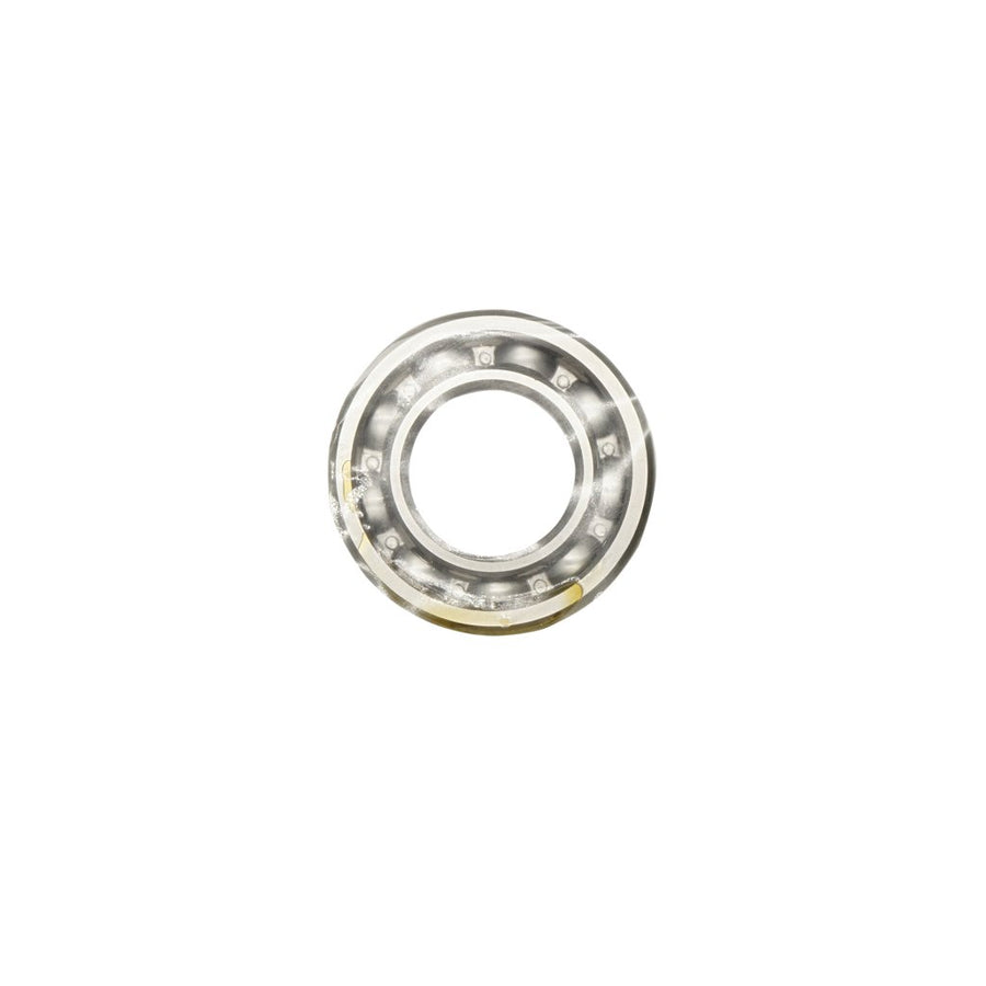 603556 - T120 4sp HIGH GEAR BEARING