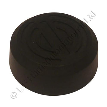 604335 - 1979/83 IGNITION SWITCH CAP RUBBER