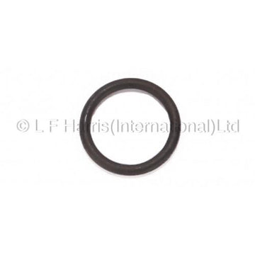 604419 - T160 CROSS SHAFT O RING