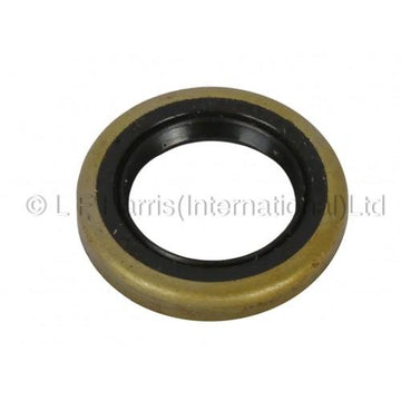 604504 - T160 CROSSOVER SHAFT SEAL 1975/77