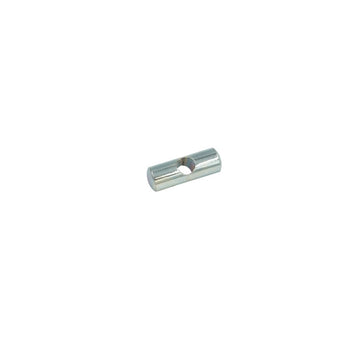 700534 - BATTERY STRAP PLAIN DOWELL