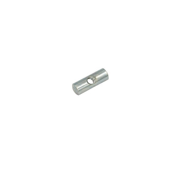 700535 - BATTERY STRAP THREADED DOWELL