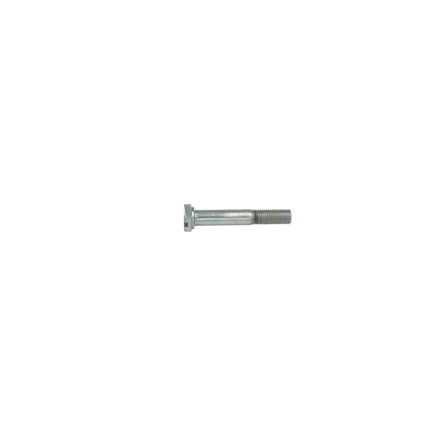 700536 - BATTERY STRAP BOLT 5/16 X 1.11/16 CEI
