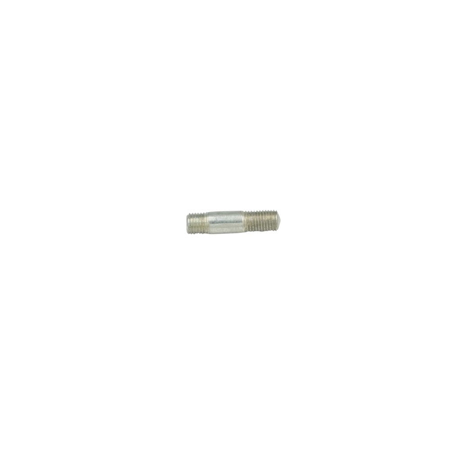 701539 - B RANGE OIL PIPE STUD