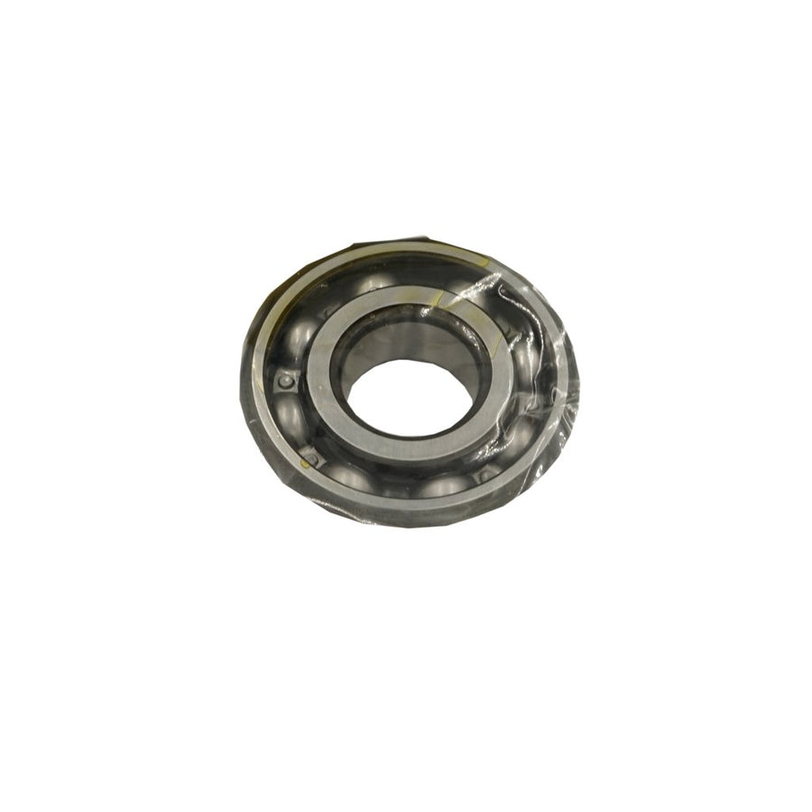 701591 - MS11 MAIN BEARING