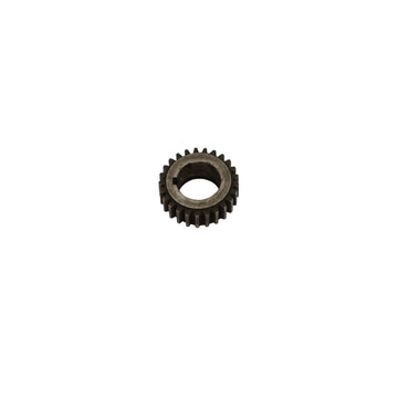 701771 - C RANGE HALF TIME PINION 1958/74