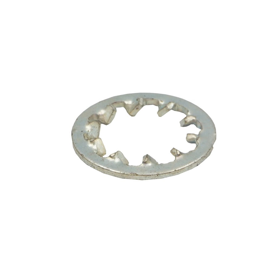 702288 - 3/8 SERATTED STAR WASHER