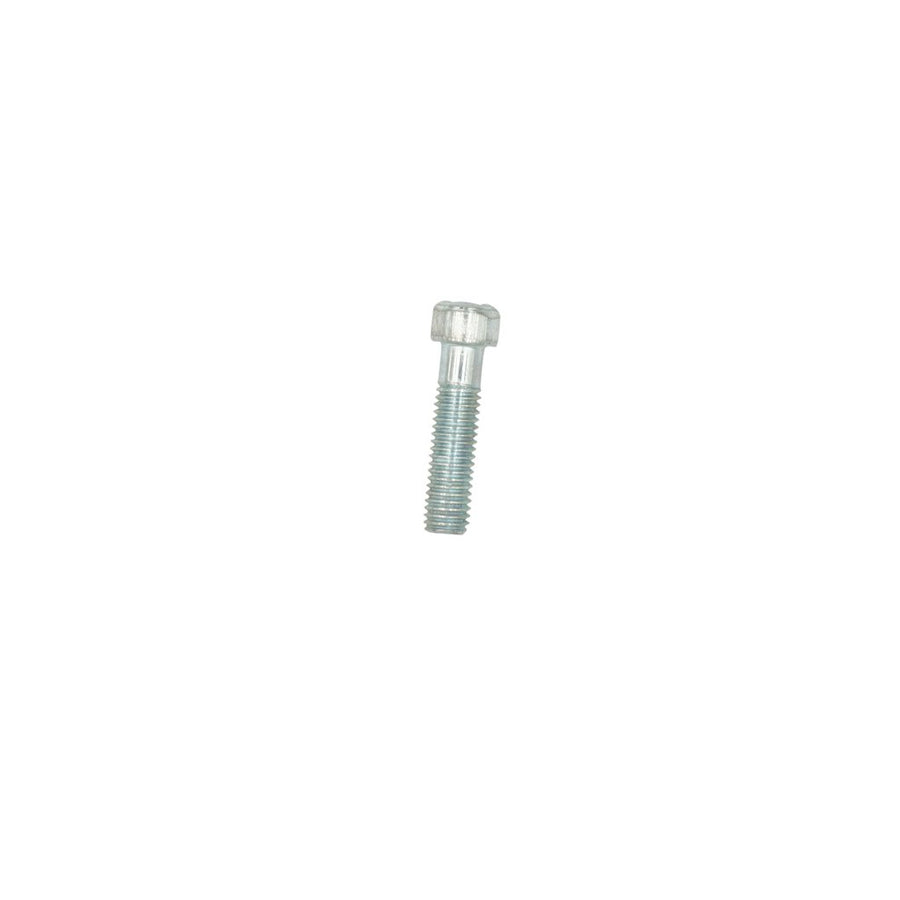 703204 - CEI PHILIPS HEAD SCREW 1/4 X 1.