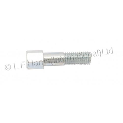 703260 - T15/T20 EXHAUST CLAMP BOLT