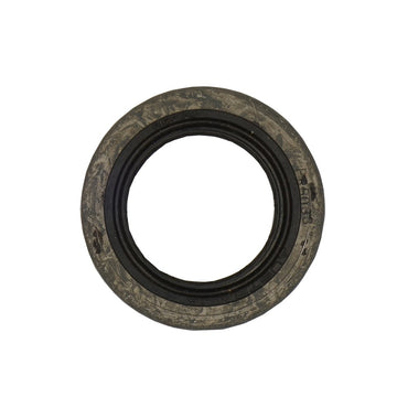 703379 - SEAL T20 CRANKSHAFT SEAL