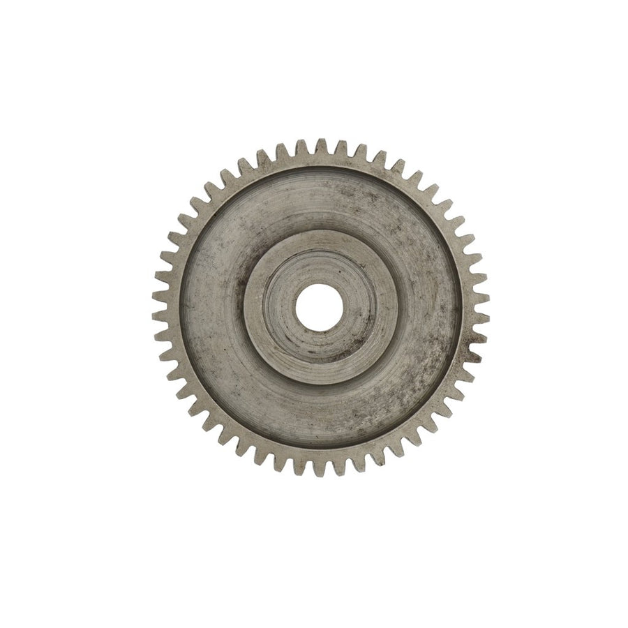 703411 - LUCAS MAGNETO GEAR FIXED ADVANCE