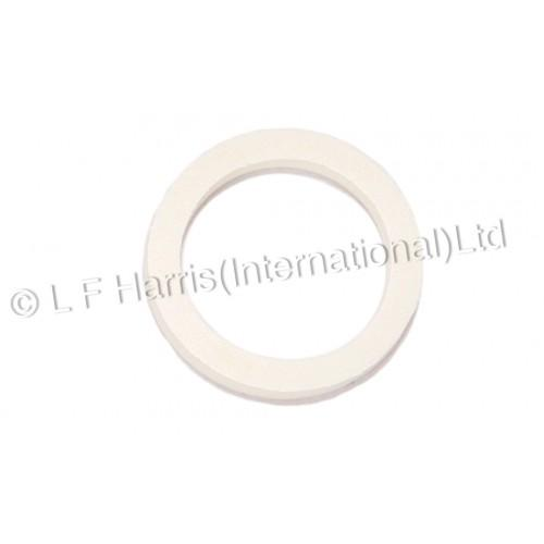 703547 - O RING PUSHROD TOP THIN