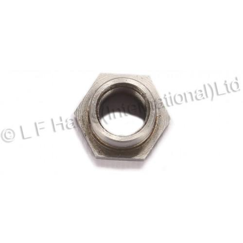 703735 - C RANGE ALTERNATOR NUT