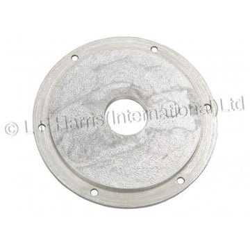 703789 - B RANGE SPROCKET PLATE COVER 1972/88